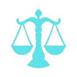 forsikring som dekker advokat