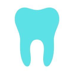 forsikring som dekker tannlege