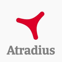Atradius forsikring