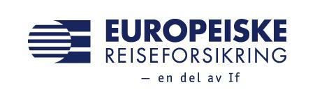europeiske reiseforsikring