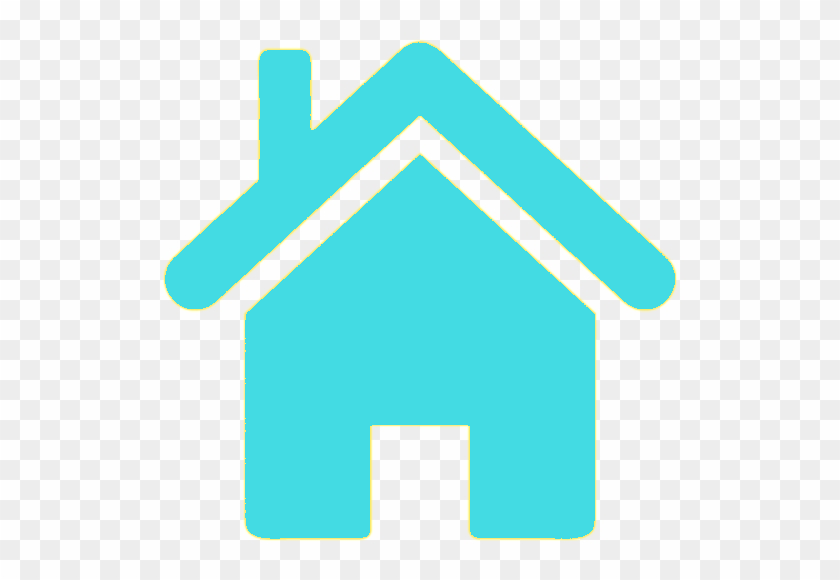 boligforsikring