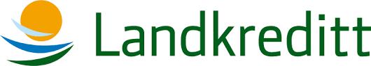 landkreditt forsikring
