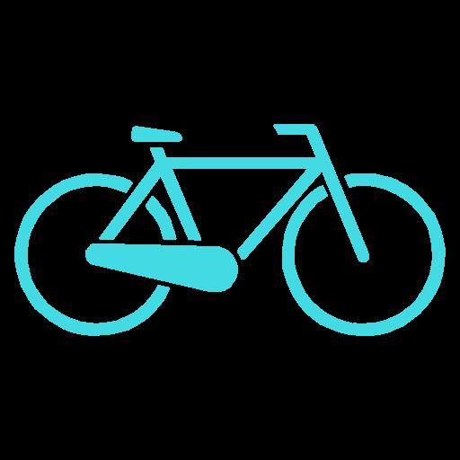 sykkelforsikring
