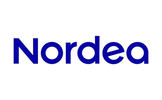 Nordea forsikring