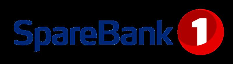 Sparebank1 forsikring