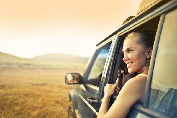 billig bilforsikring under 25 år